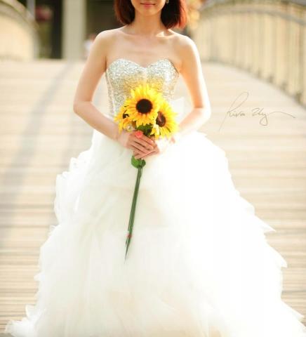 Riva Loren Photography - Weddings