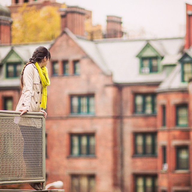 Riva Loren Uy - Travel Photography